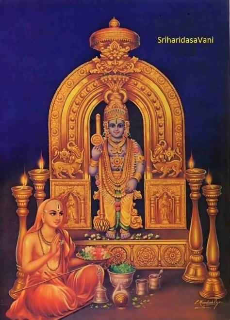 MadhwaraKrishna
